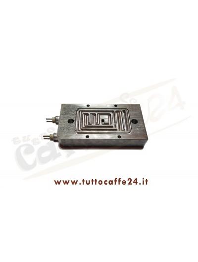 Piastra 650W Rdl Mini Standard