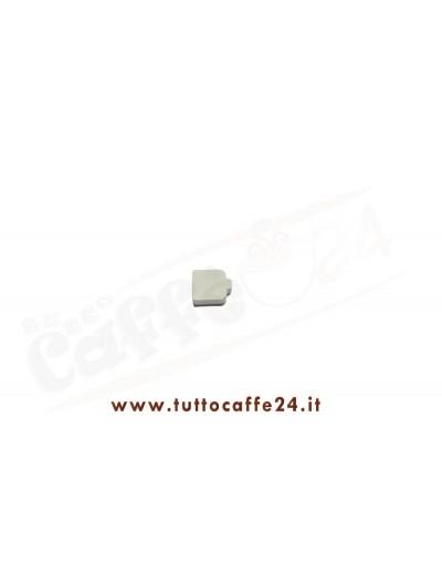 Tappo galleggiante Rdl Mini Standard