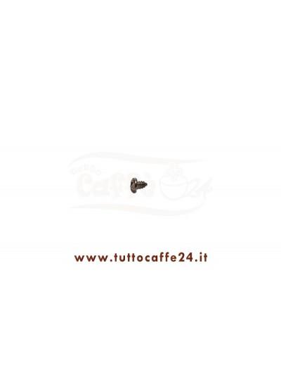 Vite autofilettante 3,9x6,5 Lavazza Ep 2100