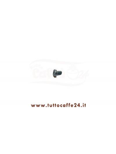 Vite 5x8 Lavazza Ep2100