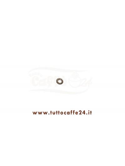 Rondella dentellata Lavazza Ep2100