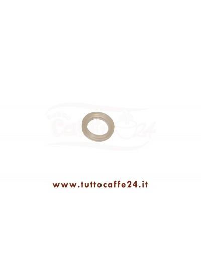 Guarnizione Gaco Lavazza Ep2100