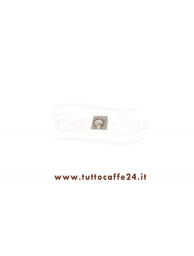 Piedino Lavazza EL3200