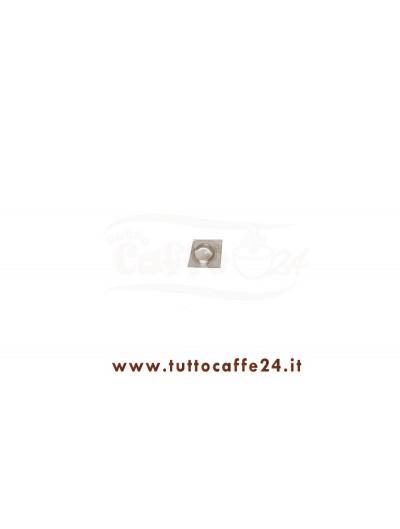 Piedino Lavazza Ep2100