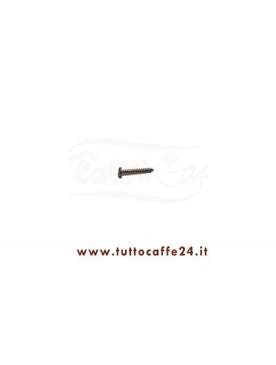 Vite autofilettante 2,9x19 Lavazza Matine