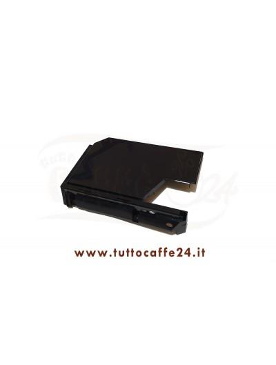 Fianco destro Lavazza Ep2100