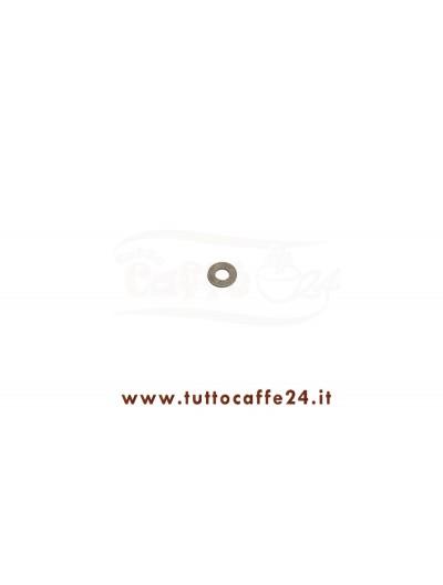 Rondella 4,3x9x0,8 Lavazza EP2100