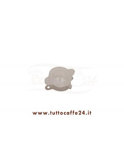 Contenitore Gaco Lavazza EP2100