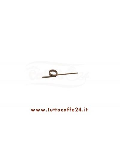 Molla ganascino sinistro Lavazza EP2100