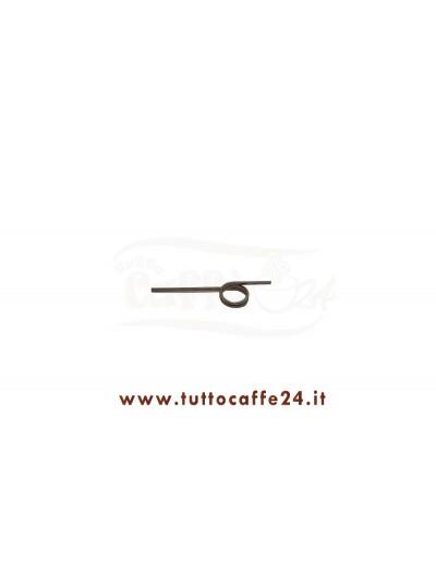 Molla ganascino destro Lavazza EP2100