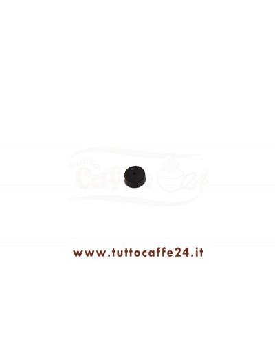 Tappo viti retro Lavazza EP2100