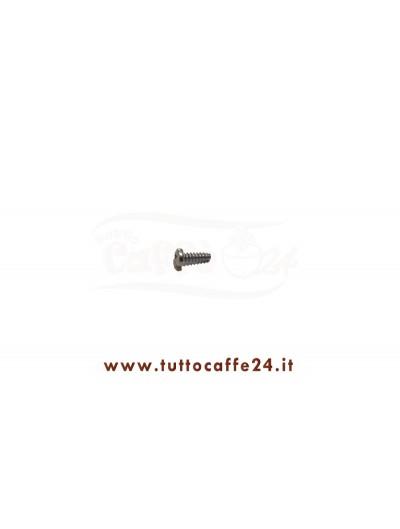 Vite autofilettante 4,2x13 Lavazza EP2100