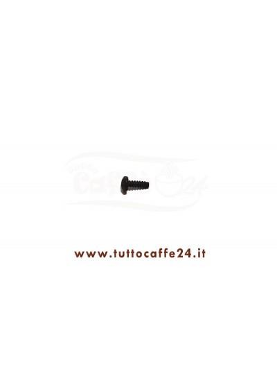 Vite 4,2x13 nera Lavazza EP2100