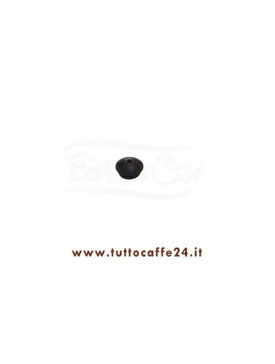 Riscontro Leva Lavazza EP2100