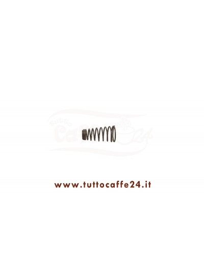 Molla valvola serbatoio Lavazza Ep2100