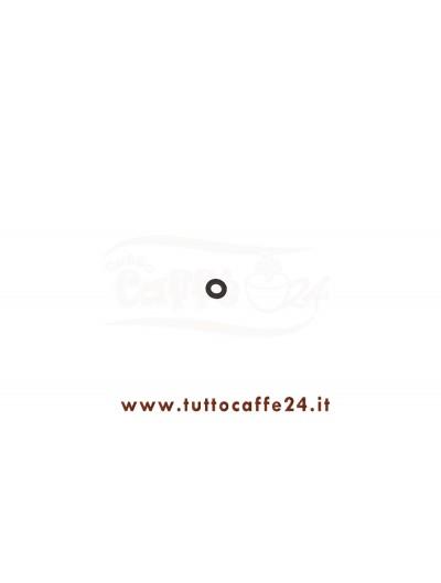 Rondella Lavazza Ep2100