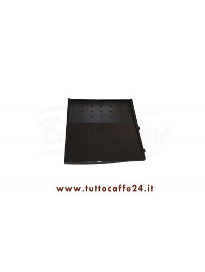 Scaldatazze Lavazza EP2100