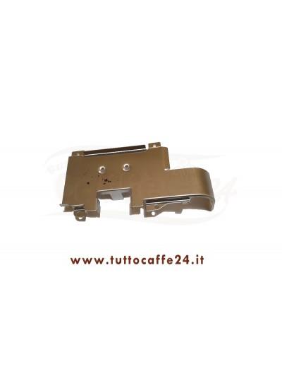 Staffa di protezione Lavazza EL3200