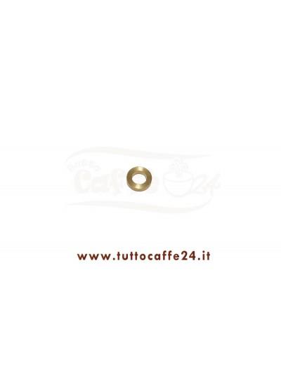 Rondella ottone Grimac Cialda Vapor