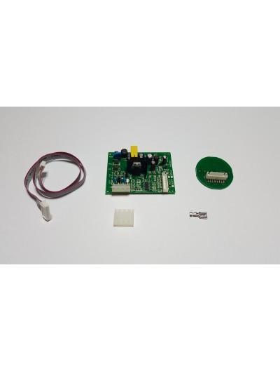 Kit scheda elettronica