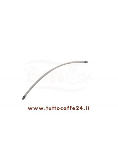 Tubo Pistone Caldaia Lavazza EP950