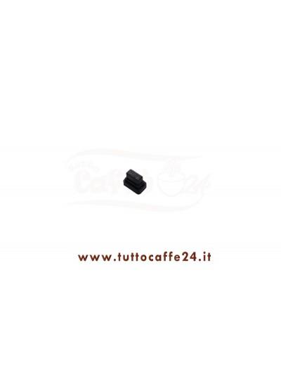 Chiave di bloccaggio pistone Lavazza EP950
