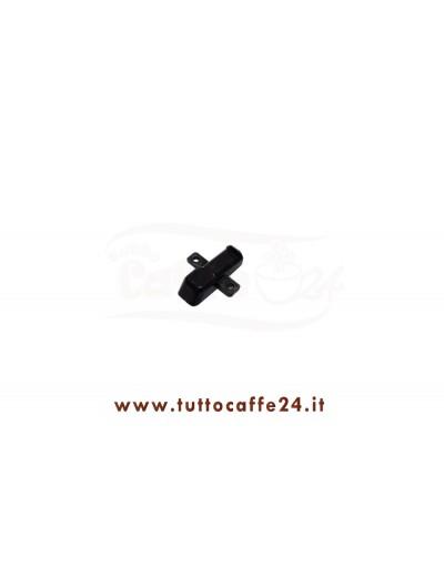 Convogliatore uscita caffè Lavazza EP950
