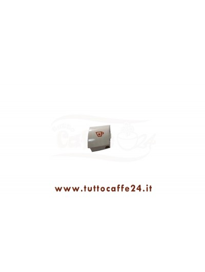 Pulsante erogazione Lavazza EP950