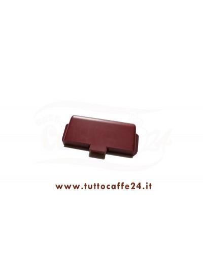 Coperchio serbatoio Lavazza EP850