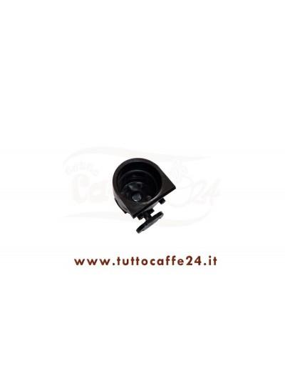 Camera infusione Lavazza EP950