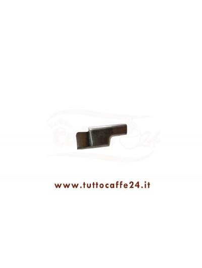Paraspruzzi destro EL3100