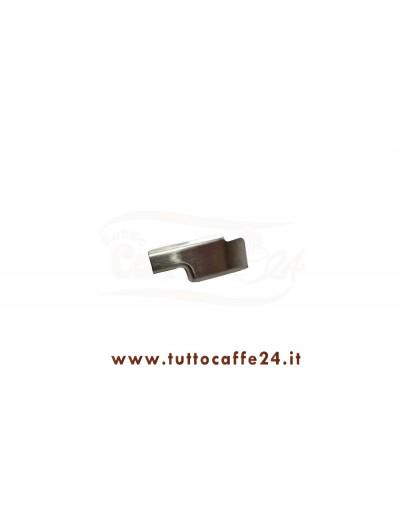 Paraspruzzi Sinistro EL3100