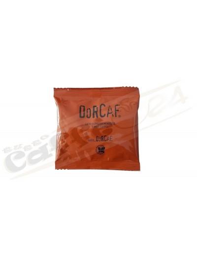 Dorcaf 450 cialde
