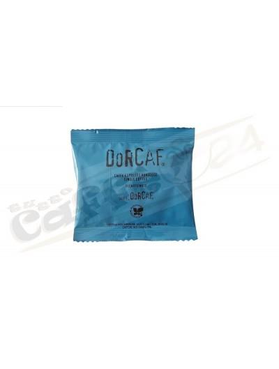 Dorcaf 750 cialde Decaffeinato