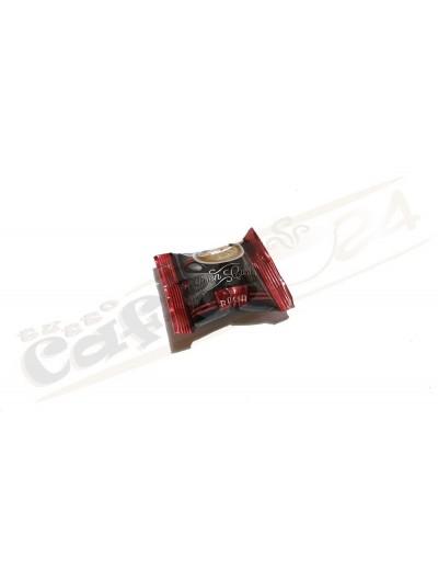 Borbone 200 capsule Rossa