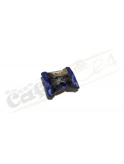 Borbone 300 capsule Blu