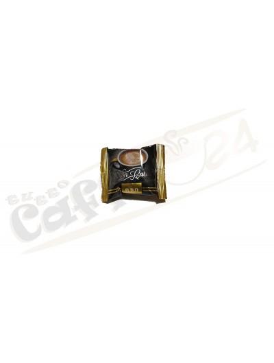 Borbone 500 capsule Oro