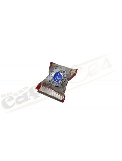 Borbone 500 capsule Rossa