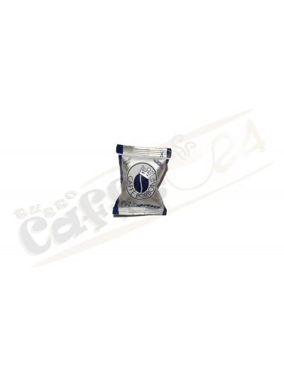 Borbone 500 capsule Blu