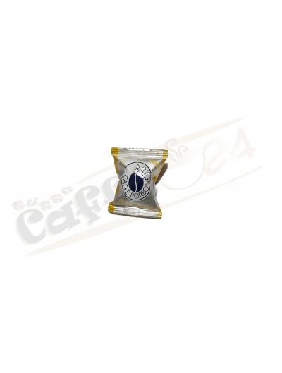 Borbone 200 capsule Oro