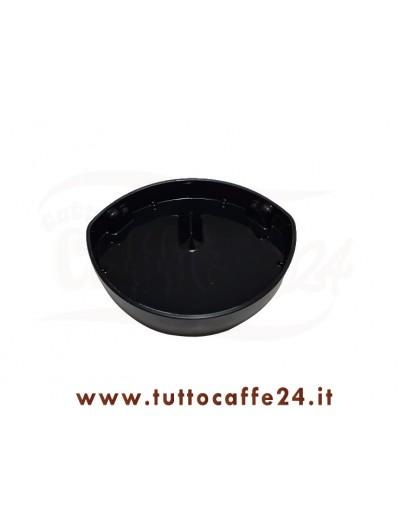 Vaschetta De Longhi EDG200