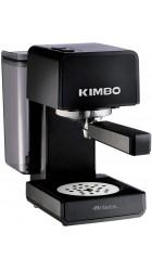 Macchina Ariete 1364 Kimbo