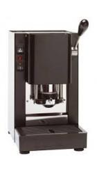 Ricambi della macchina di caffè Tour Spinel - Tuttocaffe24it