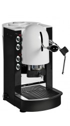 Ricambi per macchina di caffè Lolita della Spinel